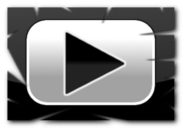 Стабильное IPTV телевидение от   VK