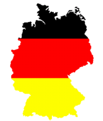 iptv german playlist