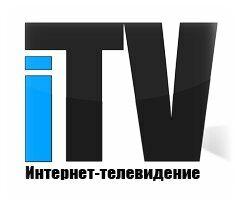 HotBird 13E установка   СпектрТВ