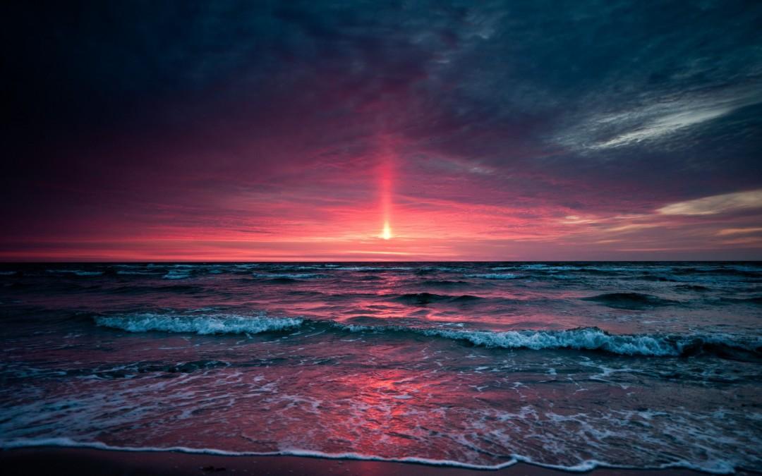 Смотреть фильм в сердце моря в hd